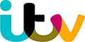 Current client - ITV