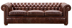 Our warehouse stocks Chesterfield sofas, as well as many other sofas, chairs and antique furniture